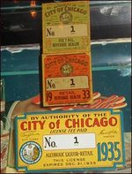 Chicago_liquor_license_1