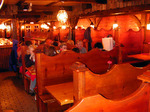 Chicago_pizza_inside