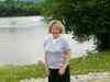 Cindy_along_the_ohio_3