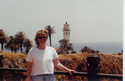 Cindy_at_palos_verdes_lighthouse