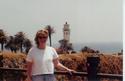 Cindy_at_palos_verdes_lighthouse
