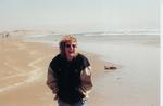 Cindy_at_pismo_beach_1