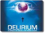 Cirquedelirium216x155w