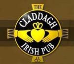 Claddagh_logo
