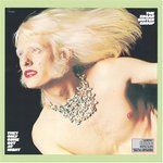 Edgar_winter_album