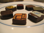 Elbow_chocolates_ii