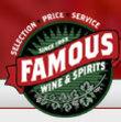 Famous_logo2_1