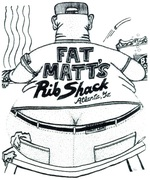 Fat_matts_logo_1
