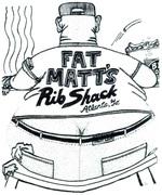 Fat_matts_logo_1