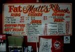 Fat_matts_menu