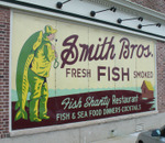Fish_shanty_sign