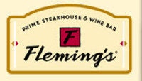Flemings_logo
