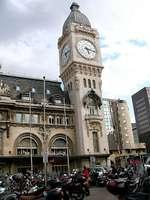 Gare_de_lyon_1