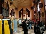 Gare_st_etienne