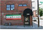 Garozzos_front