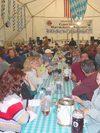 Gasthaus_oktoberfest