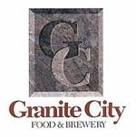 Granite_city_logo_1