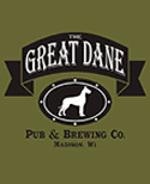 Great_dane_logo