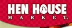 Hen_house_logo_1