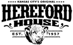 Herfordhouse_logo_1
