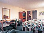 Hlton_room