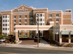Holiday_inn_la_crosse