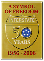 Interstate50thanniversaryi