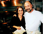 Jerry_and_julie