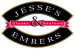 Jesses_logo