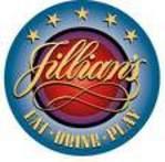 Jillians_logo