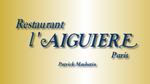 Logo_aiguere