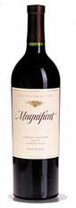 Magnificat_1