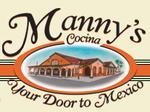 Mannys_logo_1