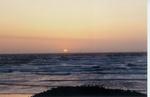 Morro_bay_sunset_1