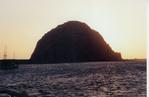 Morro_rock