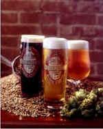 Mueller_beers