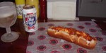 Mulgrews_chili_dog