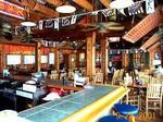 Ocean_deck_bar