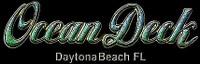 Ocean_deck_logo_2