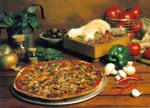 Pagliais_pizza