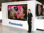 Panasonic103plasma
