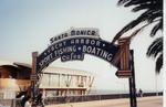 Pier_sign_1