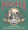 Pioneer_lager_label