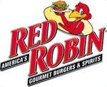 Redrobinhamburgers