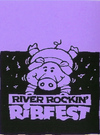 Rib_fest_logo_4