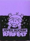 Rib_fest_logo_41_2