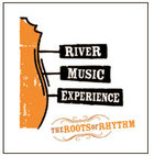 River_music_experience_logo