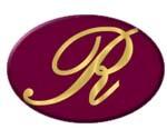 Robertos_logo