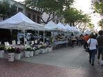 Santa_barbara_farmers_market