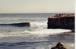 Santa_cruz_surfers